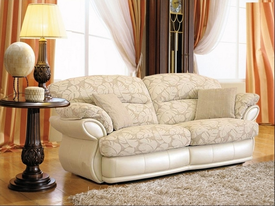 Мягкая мебель фото дизайны