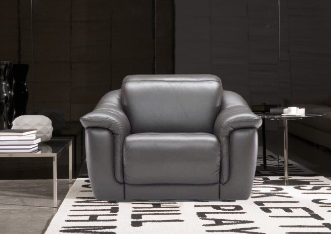 Кресло Монако