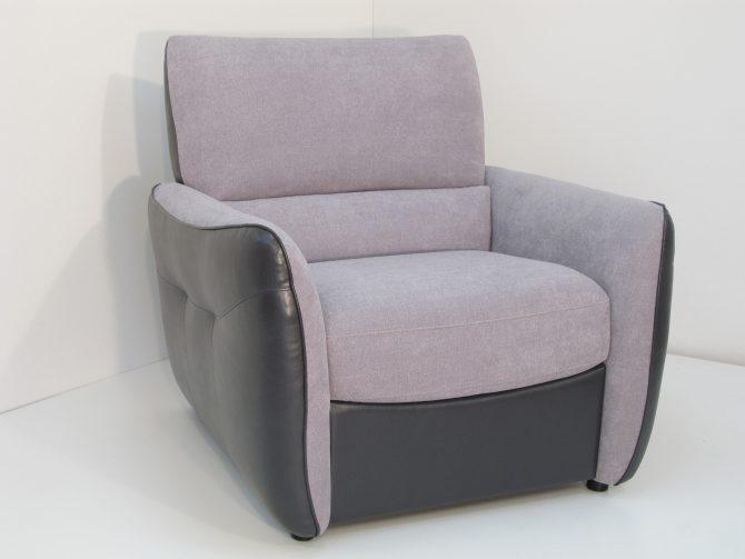 Кресло Сиена