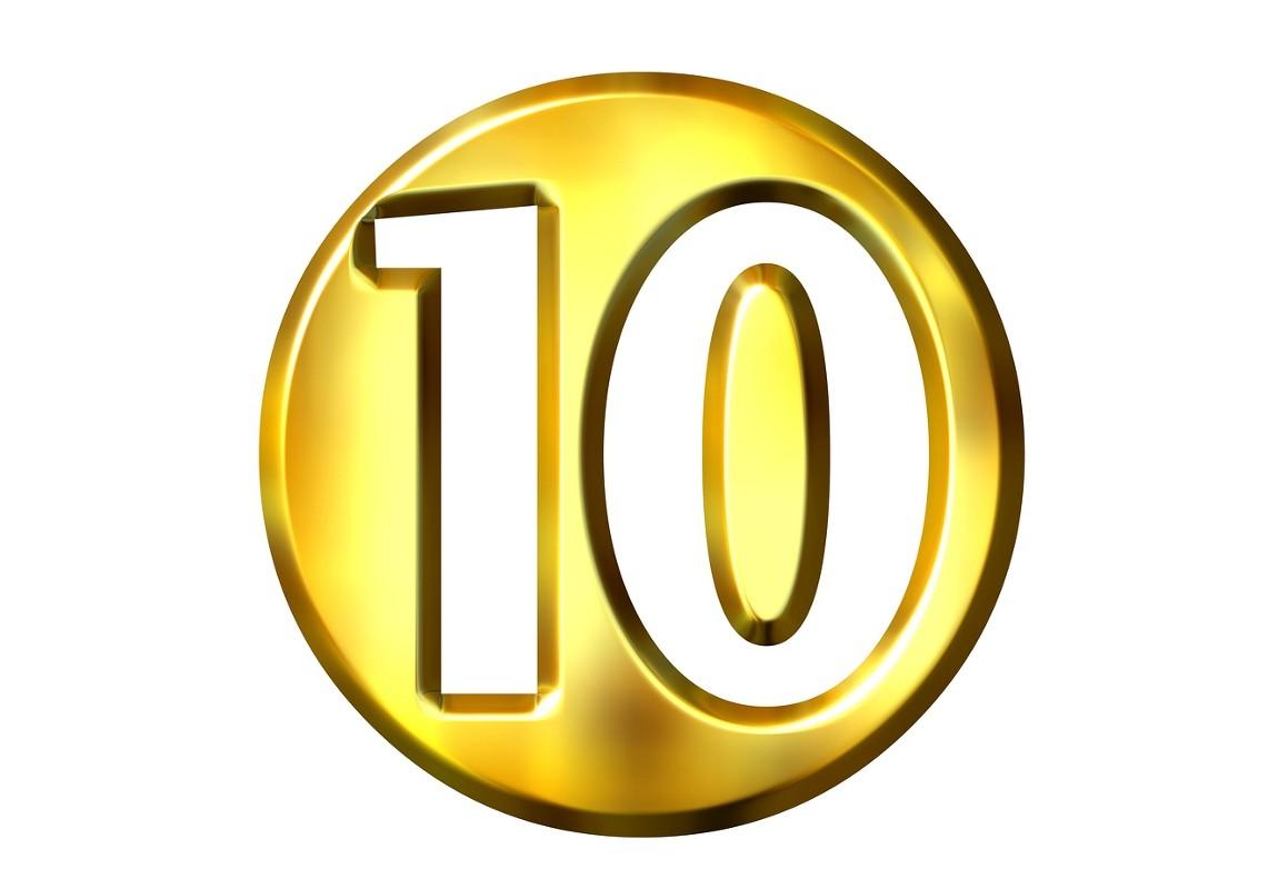 10 причин заказать мебель LATO