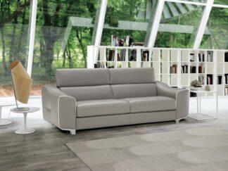 Sofa Turin
