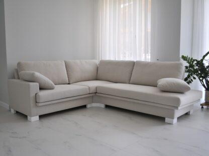 Америка угловой диван