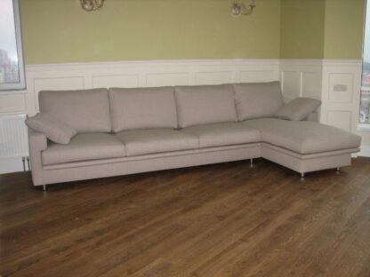 Угловой диван Америка