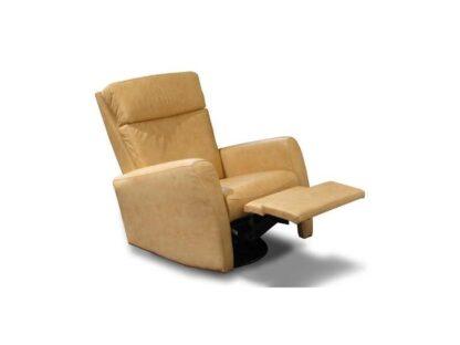 Кресло Нанси