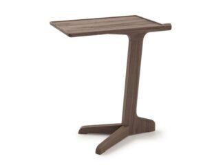 Подставка-столик