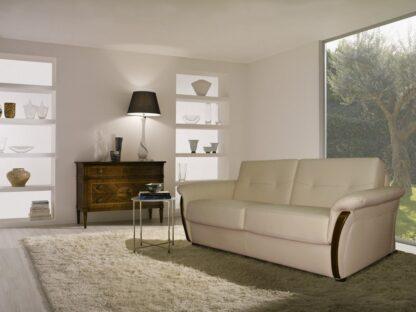 Sofa Nizza Classic