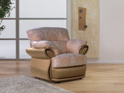Кресло Люксор