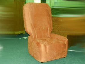 Пуф-кресло со склада LATO