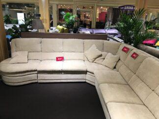 Купить диван Мюнхен