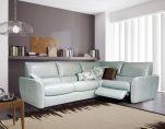 Новый диван1