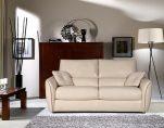 Новый диван5