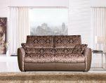 Новый диван4
