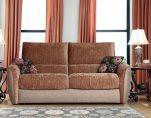 Новый диван3