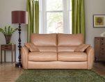 Новый диван2