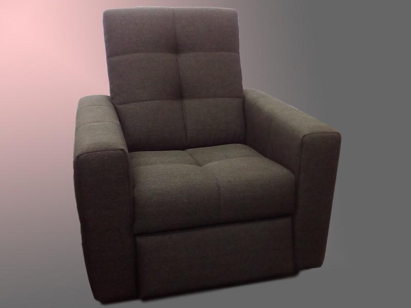 Кресло Нанси-2 со склада LATO