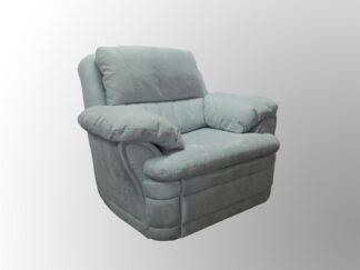 Кресло Мюнхен со скидкой