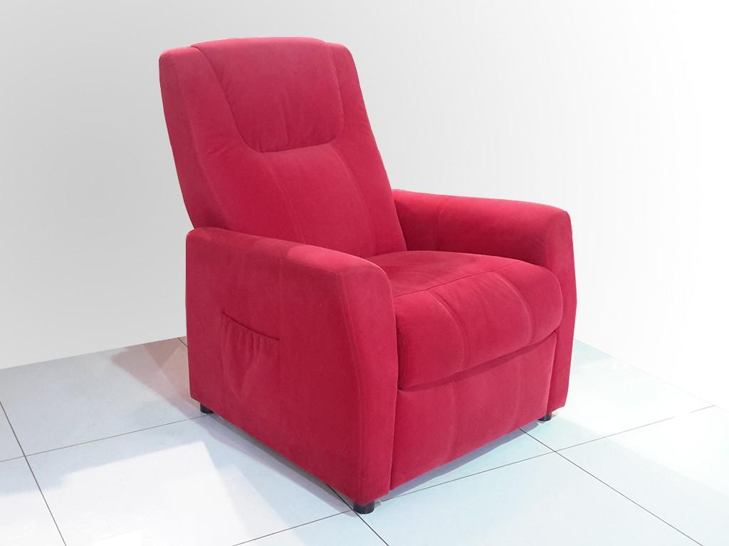 Кресло Нанси со скидкой